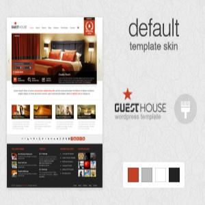 Guesthouse Default